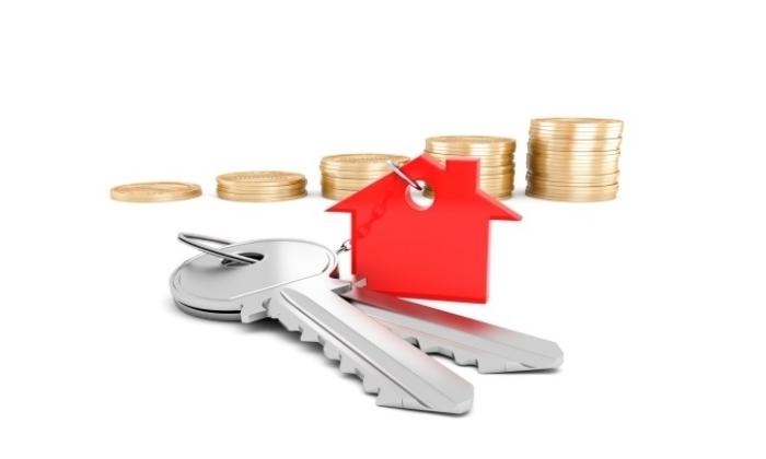 El precio de la vivienda crece un 1,4% según Tinsa: Cataluña y Madrid a la cabeza