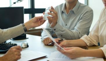 Los derechos más desconocidos de los hipotecados: tasación, deuda y productos vinculados