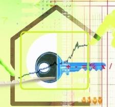 La Sareb prevé que la construcción de viviendas crezca más del doble este año